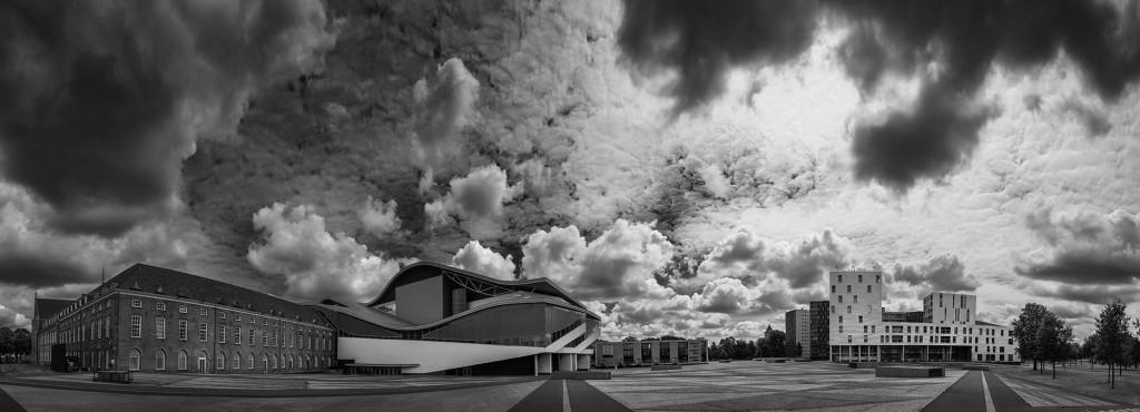 2014-06-22-Breda-panorama-Chasseetheater_HT