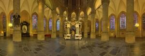 Grote Kerk Delft