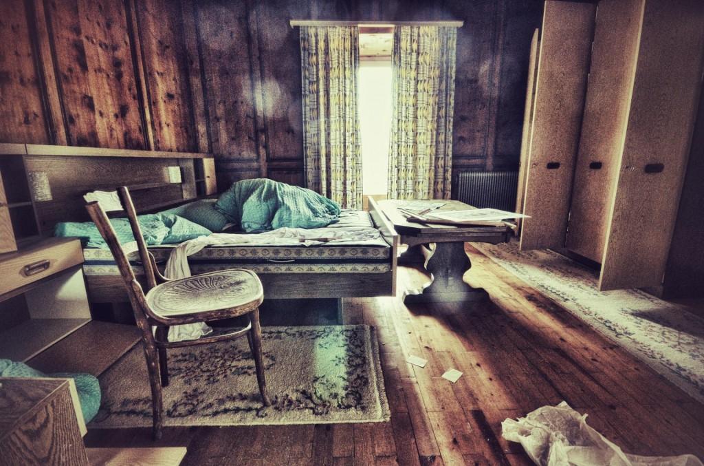DSC_0735_Bedroom